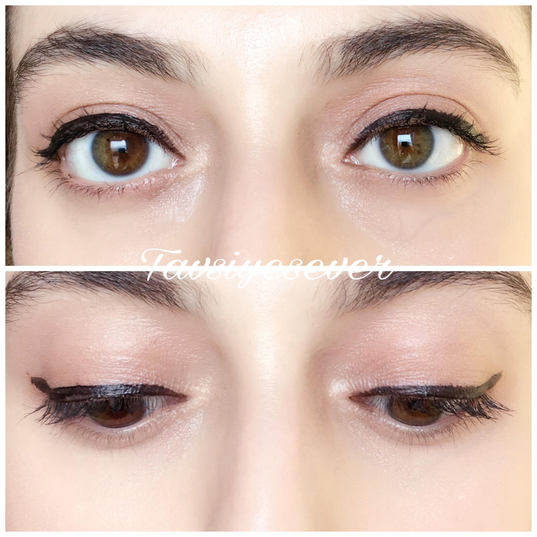 Amway Artistry Eyeliner